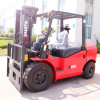 Best Sale Diesel Fork Lift Truck 5 Ton for Australia