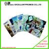 Custom Colorful PVC Cartoon File Bag (EP-F9118-2)