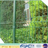 PVC Coated Welded Wire Mesh Panels for Garden (XA-WMF2)