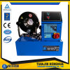 Tianjin Supplier P32 Finn Power Crimping Machine