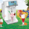 New Oxybo2st Oxygen Foam Machine