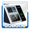 Iface Multi-Biometric Identification Time & Attendance (iFace302)