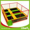 Kids Free Jump Trampoline for Indoor Playground