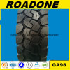 Roadone Brand Ga98 Pattern Same Pattern and Similar Quality with Bridgestone 10.00r20, 11.00r20 and 12.00r20 Heavy Duty Truck Tyre