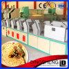 Automatic Instant Cup Noodles Machine
