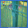 Metal Security Wire Mesh Fence (CT-3)