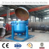 Rubber Shoes Vulcanizing Industrial Autoclave, Autoclave for Shoes