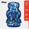 Baby Car Seat with Isofix, Isofix Car Seat