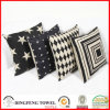 2017 New Design Digital Printing Cushion Cover Df-C157