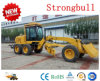 Wholesale Road Construction Machines and Agriculture Laser Land Leveling Machine Py9130 Py130 Grader