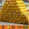 Isoking Heat Insulation Fiber Glass Wool Blanket