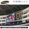 5124IC Three Years Warranty P7.62 LED Display Screen