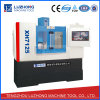 Metal Vertical Machining Machine XH7125 XK7125 CNC Milling Machine