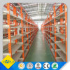 Medium Duty Metal Long Span Shelf and Rack