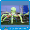 Event and Party Supplies Inflatable Octopus