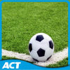 China Factory Artificial Grass for Football Soccer Field W50