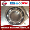 Koyo 6313 Deep Groove Ball Bearing