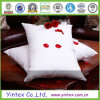 Soft and Comfortable White Goose Down Pillow