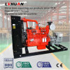 Ce Approved 1MW Natural Gas Engine Natural Gas Generator