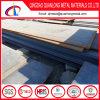 S355j0w S355j2w Corten Weathering Resistant Plate