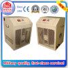48V 300A Backup Battery Load Bank