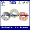 Low Noise Packing Tape Without Noise Pollution