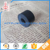 Equipment Component EPDM Rubber Pipe Bushing