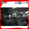 Hot Selling Water Laminar Jet Fountain with LED Light