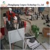 PE Single Wall Corrugated Pipe Extrusion Line (LGP-C)