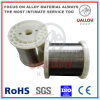 Heating Resistance Alloy for Air Heaters Nicr60/15 Wire