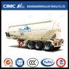 New Vertical-Type Bulk Cement Tanker for Sale