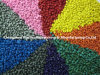 Plastic Color Master Batch for PVC, PP, HDPE, EVA, Po, PA, ABS, PS,