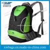 2013 New Design Fashion Backpack, Travel Backpack (3201#)