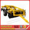 Disc Harrow for Tn Tractor Trailed Power Tiller