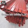 Adjustable Steel Beam (SB002)