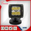 "High Quality 3"" 30W LED Work Light Driving Light"