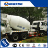 Cheap Price New Small Concrete Mixer Truck