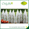 Onlylife Factory Non Woven Fabric Winter Plant Cover Tomoto Cover