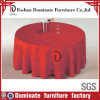 Modern Design Hotel Table Cloth Br-Y101