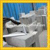 1060, 1050, 1100, 1200, 1080 Pure Aluminum Sheet/Aluminum Plate
