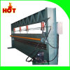 Dx Guillotine Shearing Roll Forming Machine