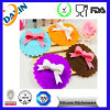 Silicone Coffee Cup Lids Cup Cover
