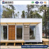 Modern Designed Portable Container House for Holiday House