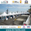 Luxury Aluminum Marquee Pagoda Gazebo Trade Show Tent