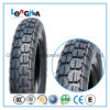 High Strength Scooter Tire for Philippines (3.50-8)