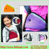 Child Safety Belt Cover, Seat Belt Strap Covers