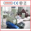 Vertical PVC Pulverizer