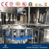 Full Automatic Vodka Filling Machine