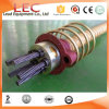 BS5896 1*7 12.7mm PC Steel Wire Strand