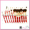 12PCS High Quality Makeup Brush (LJ02623)